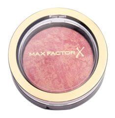 Max Factor rumenilo Creme Puff, 15 Seductive Pink