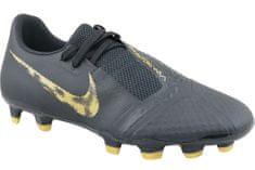 Nike Phantom Venom Academy FG AO0566-077 45,5 Czarne