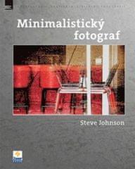 Johnson Steve: Minimalistický fotograf