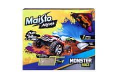 Maisto Sand Theme igralni set, 1x vozilo 11501