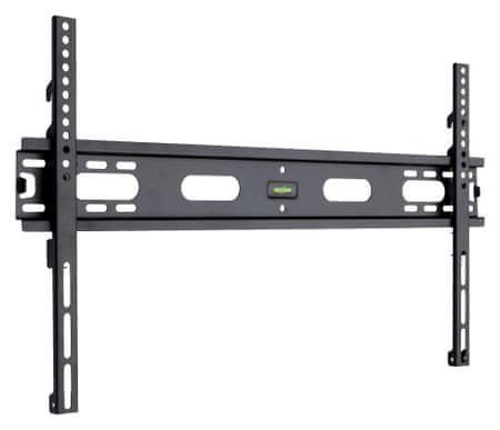 "Omega nosač za TV OUTV600F, fiksan, 93,98 cm (37"") - 177,8 cm (70""), Vesa do 600x400"