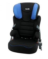 Nania fotelik samochodowy Befix Easyflex Tech