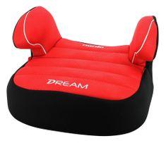 Nania fotelik samochodowy Dream LX