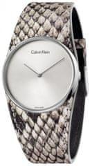 Calvin Klein dámské hodinky K5V231L6