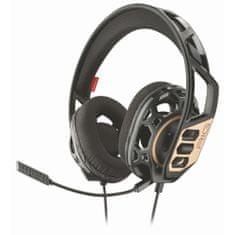 Plantronics PC slušalice RIG 300