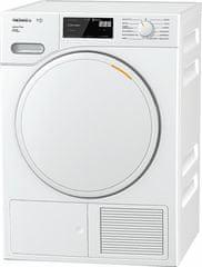 Miele TWE 520 WP Active Plus