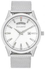 Stahlbergh pánské hodinky 10060051