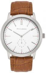 Stahlbergh pánské hodinky 10060095