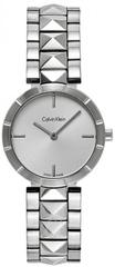 Calvin Klein dámské hodinky K5T33146