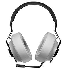Cougar gaming slušalke Phontum Essential, bele