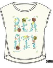 Carodel dekliška majica