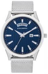 Stahlbergh pánské hodinky 10060052
