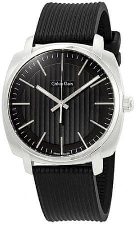 8788eb1256 Calvin Klein pánské hodinky K5M311D1