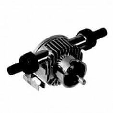DeWalt metalna vodena pumpa 1,9 cm (3/4 '') DCR9111