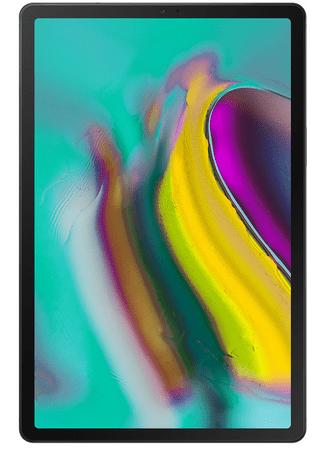 Samsung tablični računalnik Galaxy Tab S5e 2019, Wi-Fi, črn