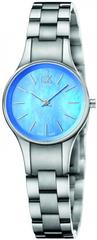 Calvin Klein dámské hodinky K432314N