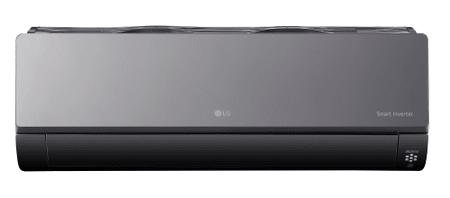 LG klima uređaj Artcool AM012BP