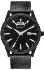 Stahlbergh 10060053 moška ročna ura