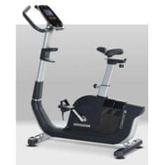 Horizon Fitness sobno kolo Comfort 7i Viewfit
