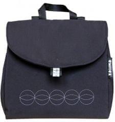 Emitex Plecak ELIPSE