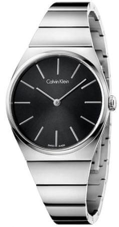 Calvin Klein dámské hodinky K6C2X141