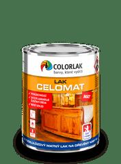 COLORLAK Lak Celomat C-1038