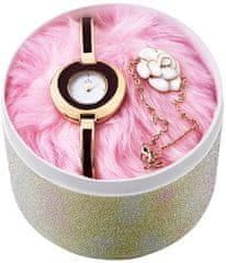 Paris Hilton dámská dárková sada BPH10334G-105
