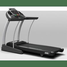 Horizon Fitness tekalna steza Elite T5.1 Viewfit
