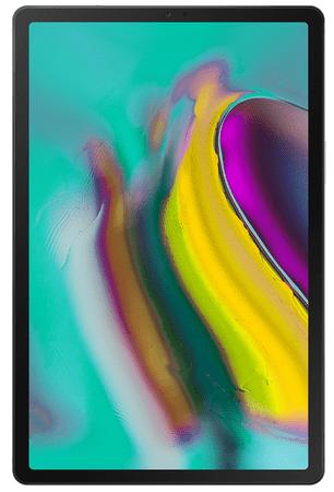 Samsung tablični računalnik Galaxy Tab S5e 2019, Wi-Fi, siv