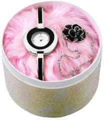 Paris Hilton zegarki damskie BPH10334-203
