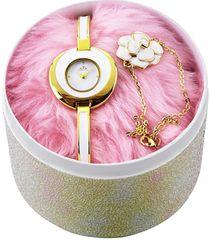 Paris Hilton zegarki damskie BPH10334G-101