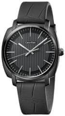Calvin Klein pánské hodinky K5M314C1