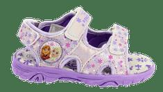 Disney by Arnetta Frozen lány szandál