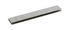 DeWalt galvanizirane sponke, 30 mm, 3 m (DSTSX30Z)