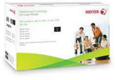 Xerox Alternatywy toner Samsung MLT-D119S, czarny (801L00884)