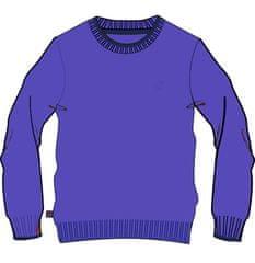 North Pole chlapčenský sveter