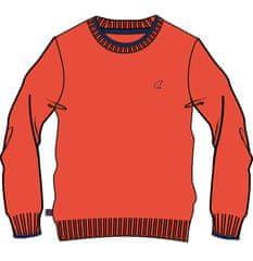 North Pole chlapecký svetr