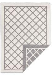 Bougari Kusový koberec Twin Supreme 103424 Sydney grey creme