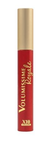 L'Oréal Volumissime Royale maskara