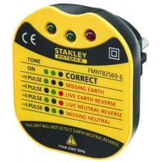 Stanley preizkuševalec vezave FMHT82569-6