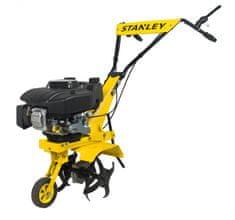 Stanley kopač vrta 141 ccm (SGT-40)
