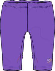 North Pole kratke hlače za djevojčice