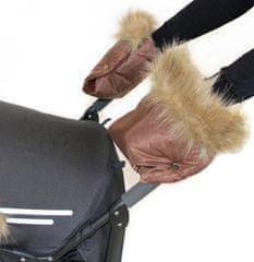Emitex rukavice LUXURY