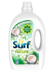 Surf Kókuszos mosógél 54 adag