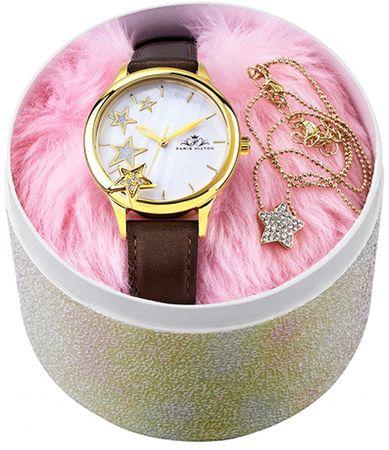 Paris Hilton dámská dárková sada BPH50092G-105