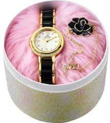 Paris Hilton dámská dárková sada BPH10134G-103