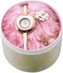 Paris Hilton dámská dárková sada BPH10334G-801