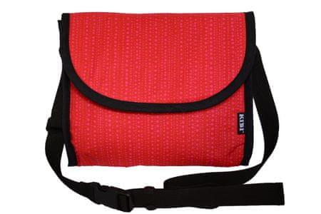 KiBi torba 3w1 Granada