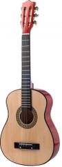 Woody gitara klasyczna - duża