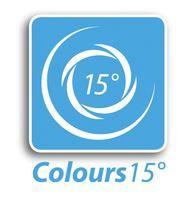 Colour 15°